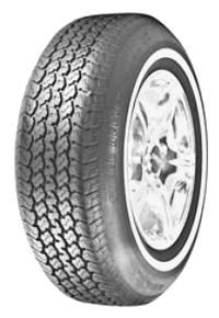 Radial XL Tires